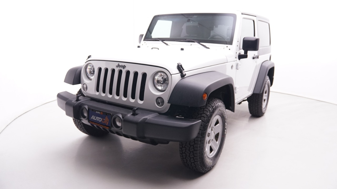 owned used in wrangler unlimited inventory utility jeep pre sport rubicon