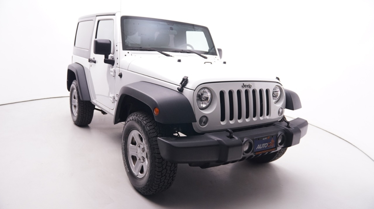 webe jeep rubicon autos unlimited detail at wrangler used sport